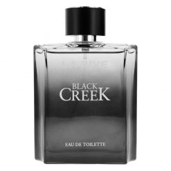 Black Creek La Rive Eau de Toilette Masculino