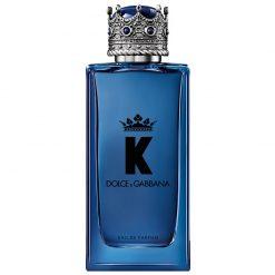 K by Dolce & Gabbana Eau de Parfum Masculino 100ml