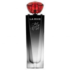 My Only Wish La Rive Eau de Parfum Feminino