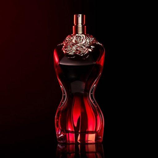 La Belle Le Parfum Jean Paul Gaultier Eau de Parfum Feminino