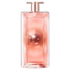 Idôle Aura Lancôme Eau de Parfum Feminino 50ml